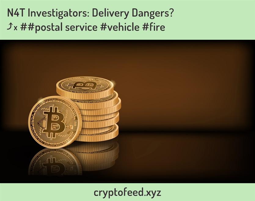 n4t-investigators:-delivery-dangers?