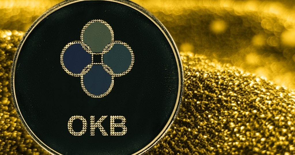 OKB Token Jumps 12% on Bitcoin Exchange OKEx Reopening