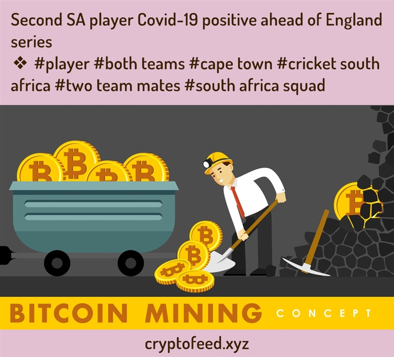 second-sa-player-covid-19-positive-ahead-of-england-series