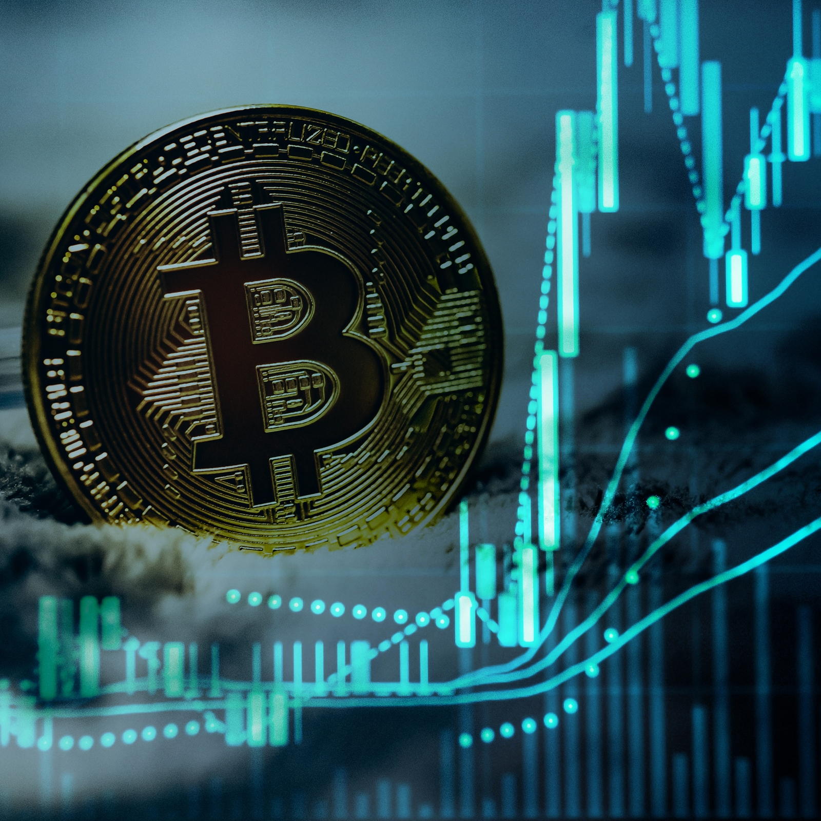 4 Advantages Of Trading Cryptocurrencies