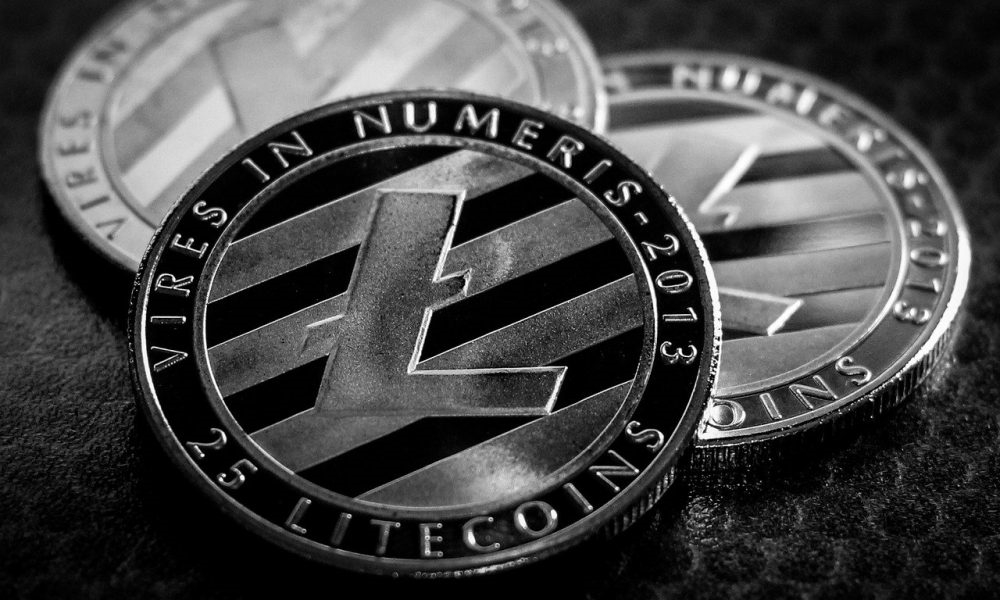Litecoin short-term Price Analysis: 24 November