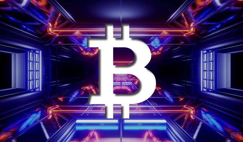 Tracy Jiang Reveals Inside Look at State of Bitcoin and Crypto in China • PaulCrypto.com