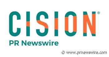 Nanoform Finland Plc, Interim Report January – September 2020, November 27th, 2020 at 08:00 a.m. Finnish time – PR Public relations news