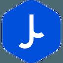 Jibrel Network Price Reaches $0.0159 (JNT)