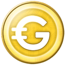 Goldcoin Reaches 24 Hour Volume of $7,877.00 (GLC)