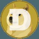 Dogecoin (DOGE) 24 Hour Trading Volume Hits $40.03 Million