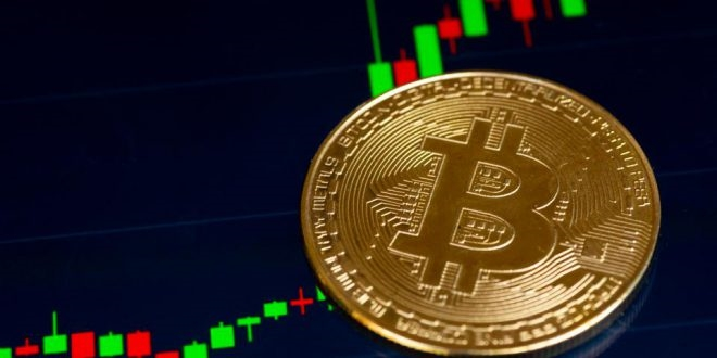 Ethereum, Ripple's XRP And Chainlink Are All Beating Bitcoin—These Minor Cryptocurrencies Are Too