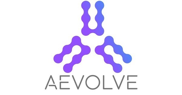 AEVOLVE's Fight for Medical Innovation Continues as P2PB2B Adds AVEX Token to Their Growing Cryptocurrency Exchange