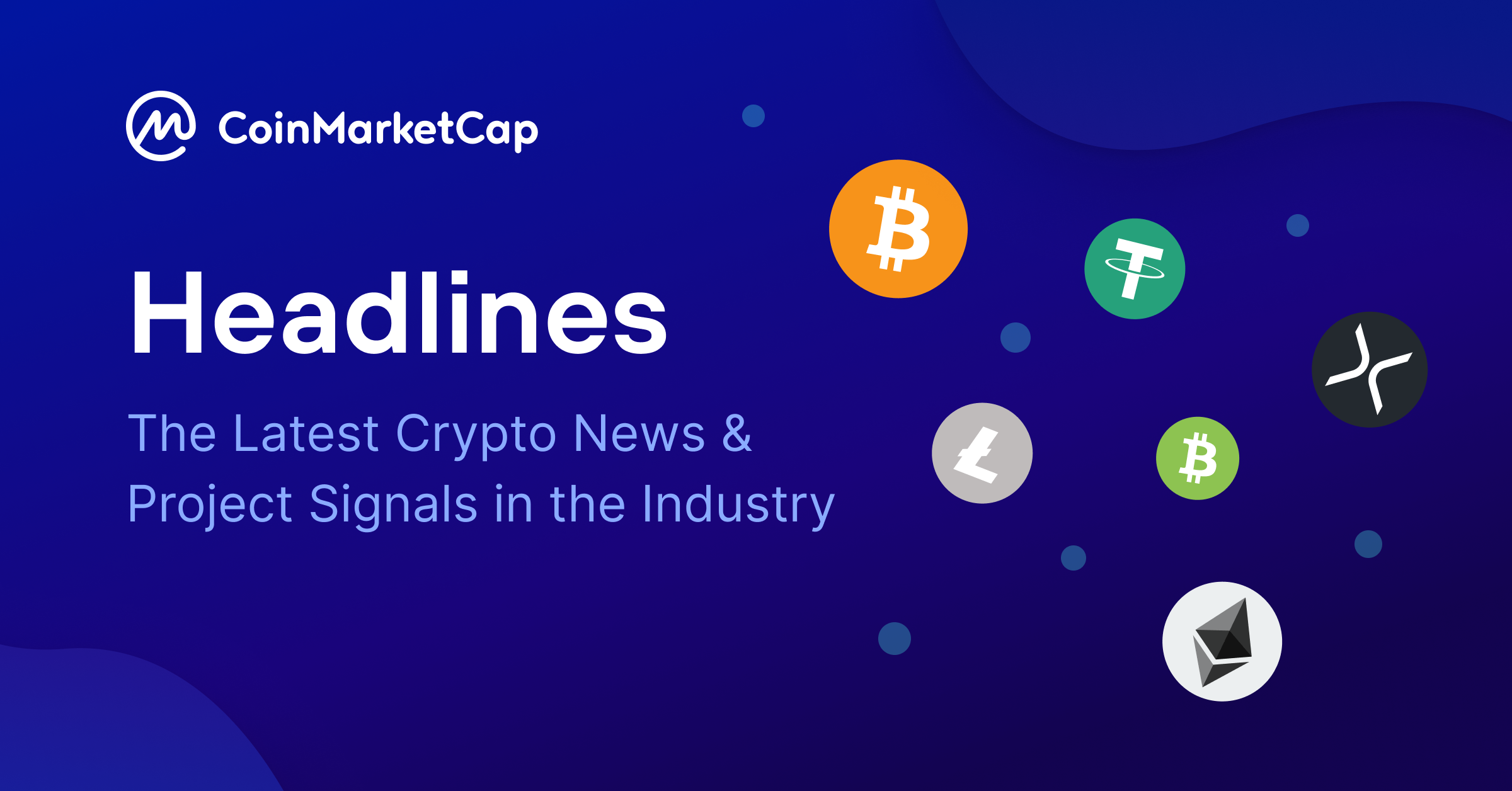 Today In Crypto: MicroStrategy to Buy ~$635 M Worth of Bitcoin | $200 M Tether [USDT] Minted | SBI Acquires Crypto Exchange B2C2 | Headlines | News