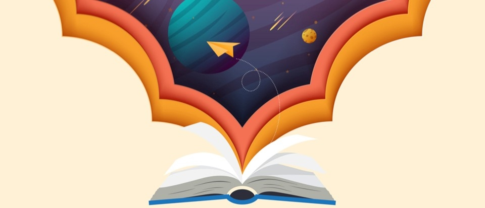 15 of the best space and astronomy books 2020