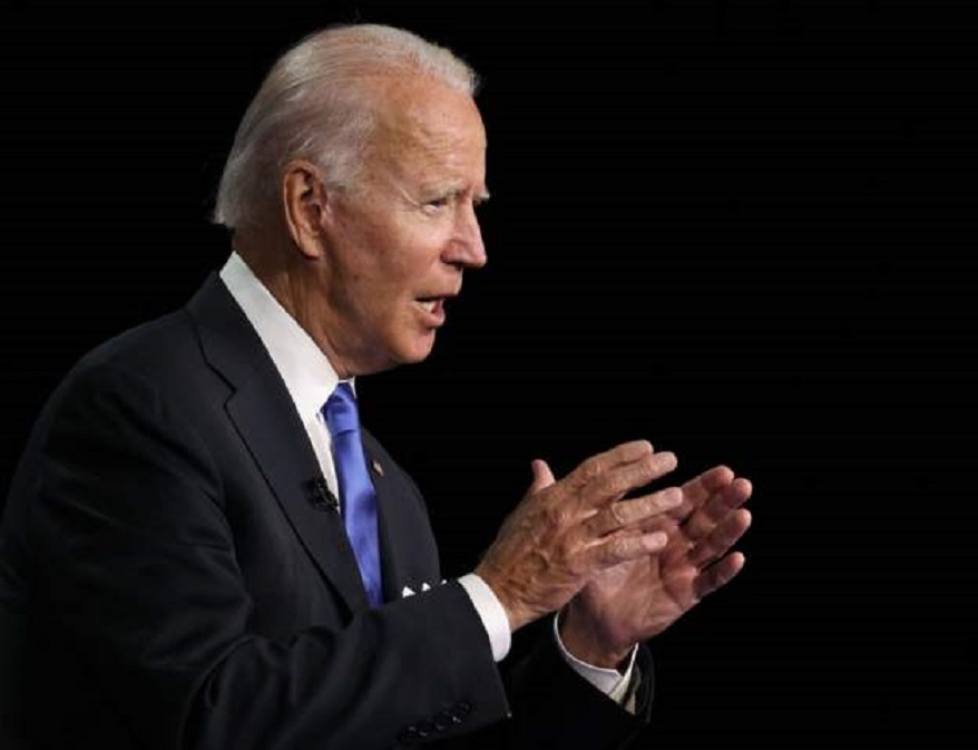 Biden should clarify US position on digital tax within two months, France says — NEWSVERGE