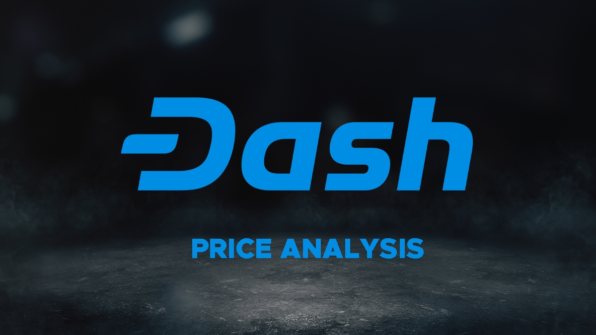 Dash (DASH) Price Analysis: Dash Coin Price Picks Momentum After Positive Crossover Above $100 – Cryptocurrency News