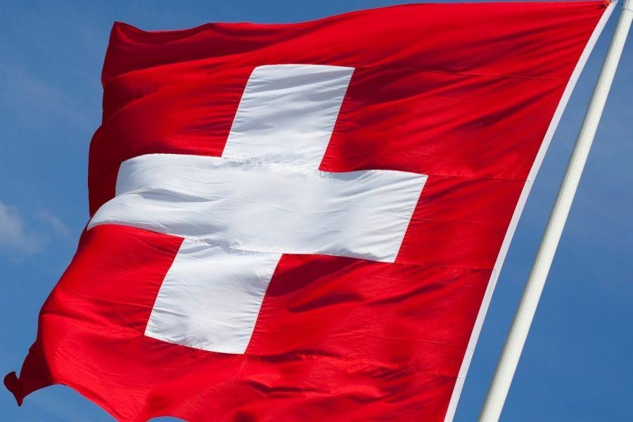 Swiss Banks About To Get A New Crypto Gateway For Their Clients