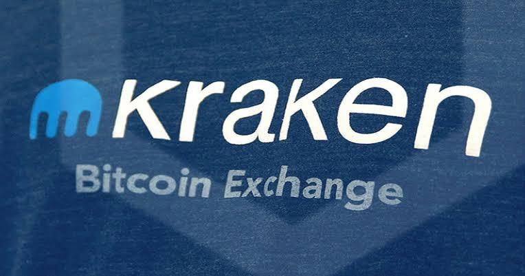 Kraken Exchange to Fund Open-Source Ethereum Projects –