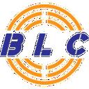 Blakecoin (BLC) 24 Hour Volume Hits $25.00