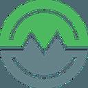 Masari (MSR) 1-Day Trading Volume Hits $207.00