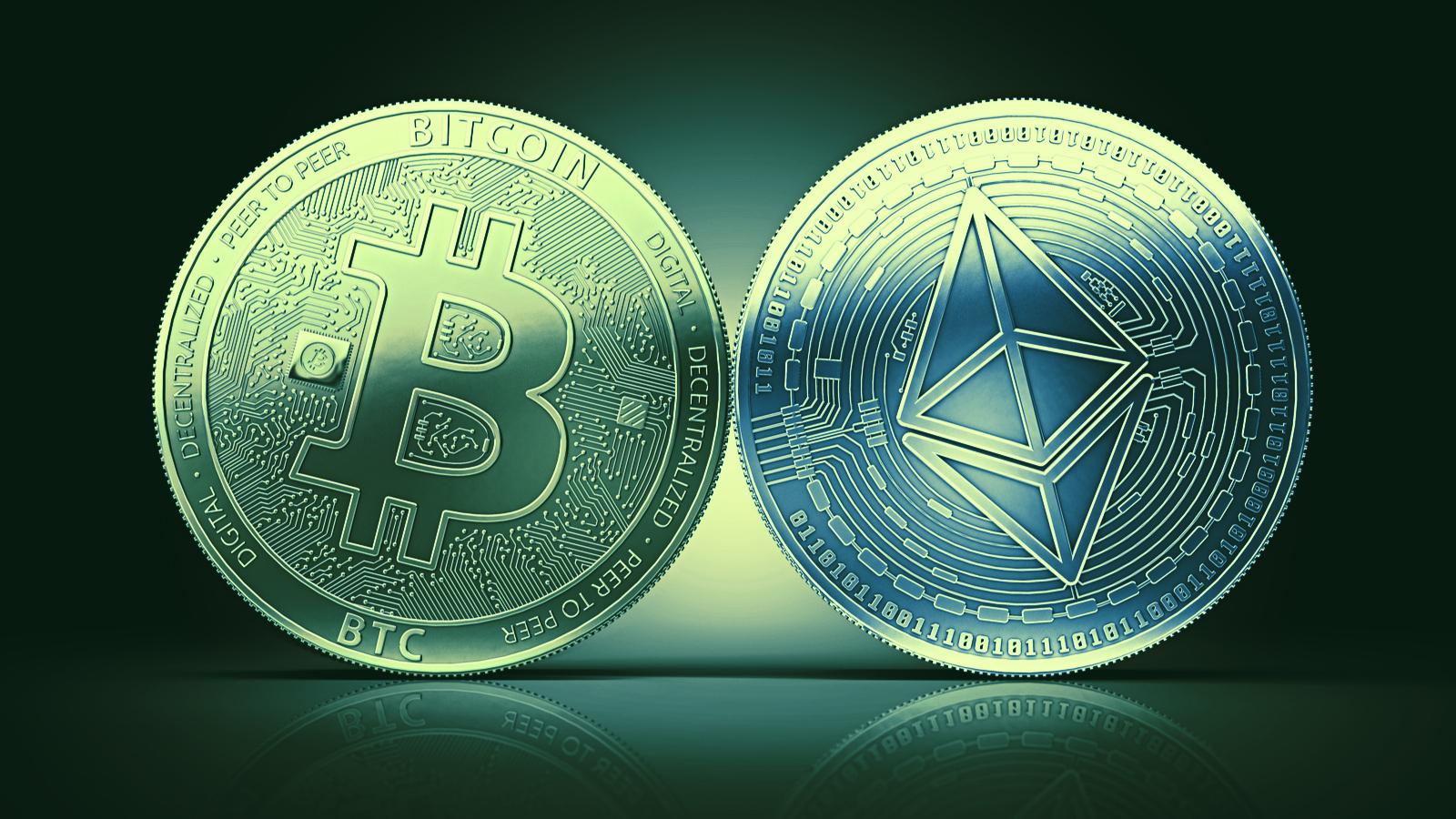 Cardano's market cap flips Bitcoin Cash (BCH) after ADA rallies by 100% – Accu-rate