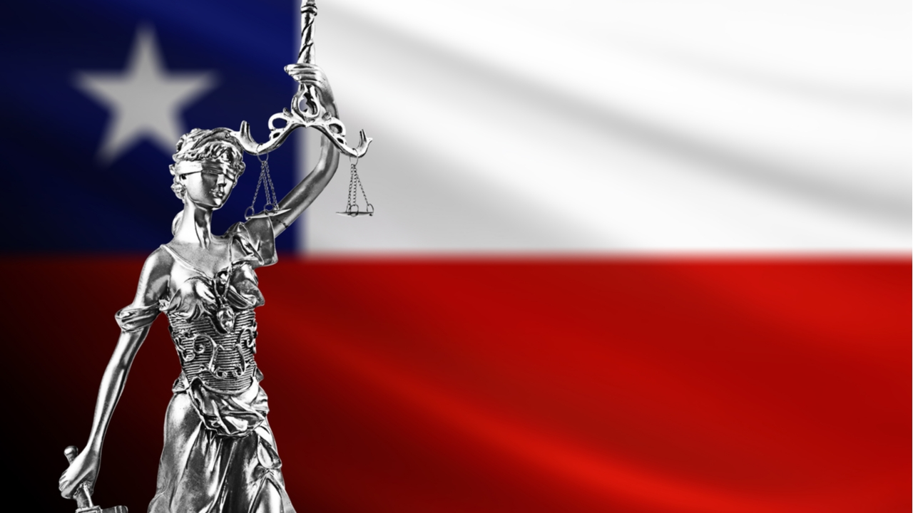 Chilean Court Orders Two Major Banks to Keep Open Checking Accounts of Crypto Exchange Buda | Exchanges Bitcoin News