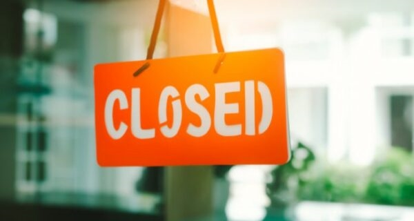 Livecoin Crypto Exchange Shuts Down A Month After Cyber Attack