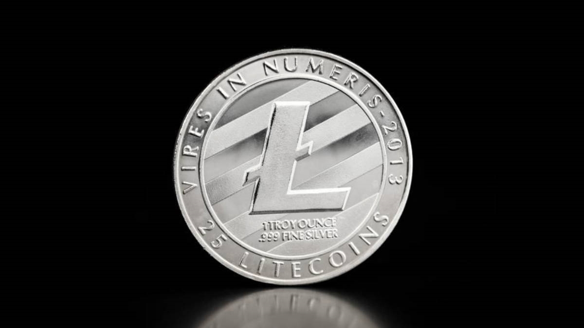 Cryptocurrencies explained: What is Litecoin?