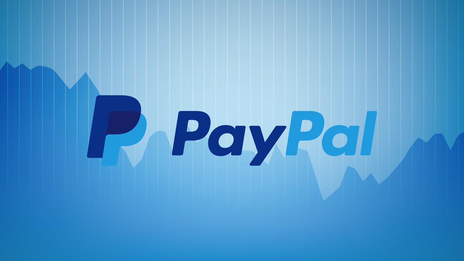 PayPal Stock: A Good Way to Play the Crypto Bull Run?