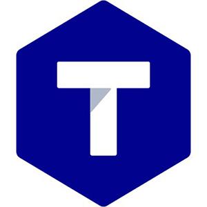 TTC Price Tops $0.0205 (TTC)