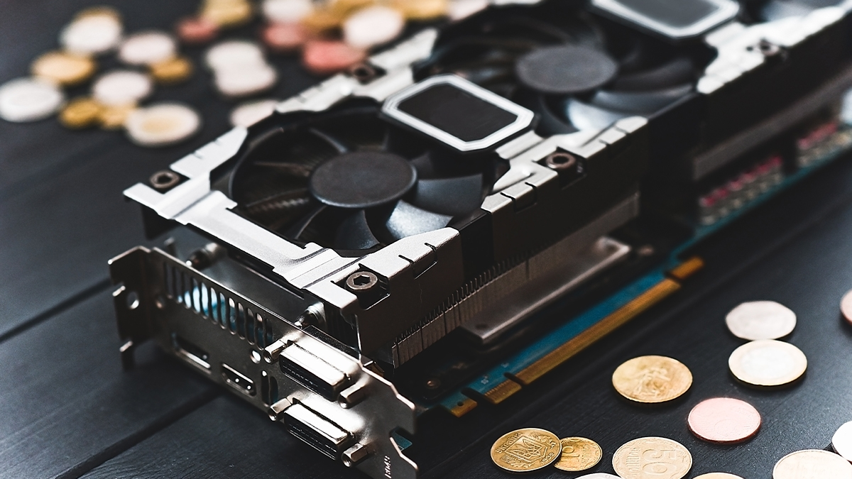 Crypto mining data centres to be built in Ukraine – TCR