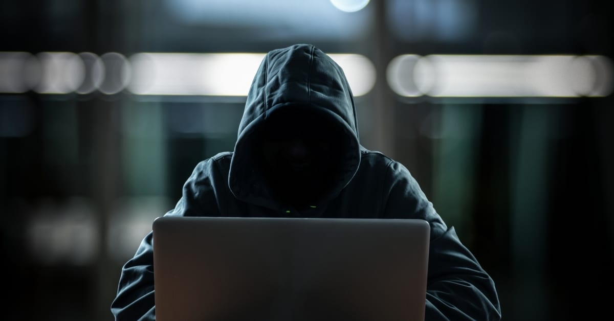 Hackers Are Trying to Mine Crypto Using Russian Government Servers, Expert Says