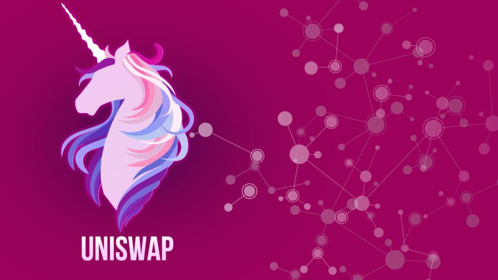 Uniswap (UNI) Enters Top-Ten Crypto List After V3 Upgrade Announcement, Next Target $50
