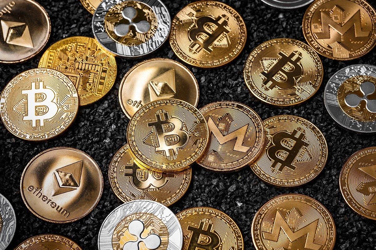 Crypto News | Latest Cryptocurrency News today
