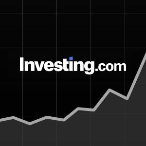 SCHG | Schwab US Large-Cap Growth ETF Options