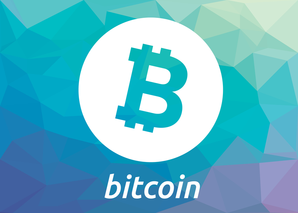 Das Handelsvolumen von Diginex Crypto Exchange, EQUOS, übersteigt seit Aprilmonat 1 Mrd. USD