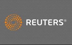 Cryptocurrency market cap hits record $2 trillion; bitcoin's at $1.1 trillion