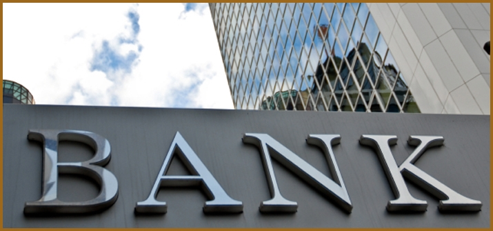 Banken spüren Kryptowärme dank Coinbase