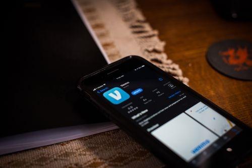 이제 Venmo에서 암호 화폐로 판매, 구매 및 결제 할 수 있습니다.