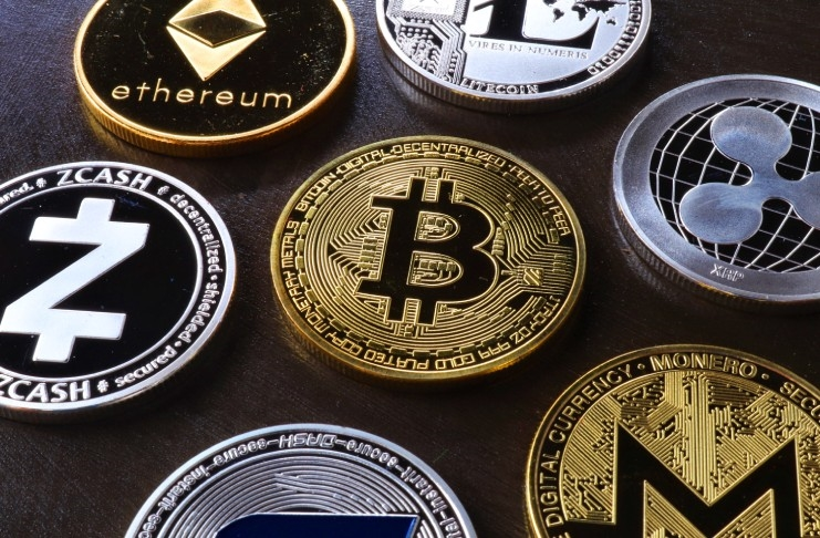 Should Altcoins be the next best investment in the crypto market?