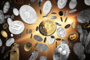 The most interesting Altcoins to trade in March 2021