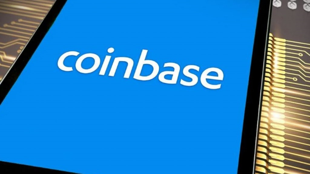 Coinbase Bump Alert: 4 Altcoins Rally After Receiving Sudden Support From Top Crypto Exchange