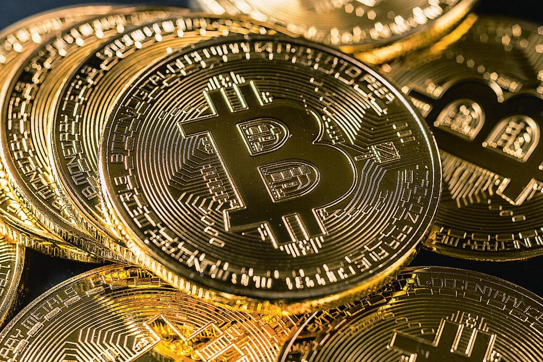 Littcoin – The Facebook Of Crypto Industry – Houston Metro News