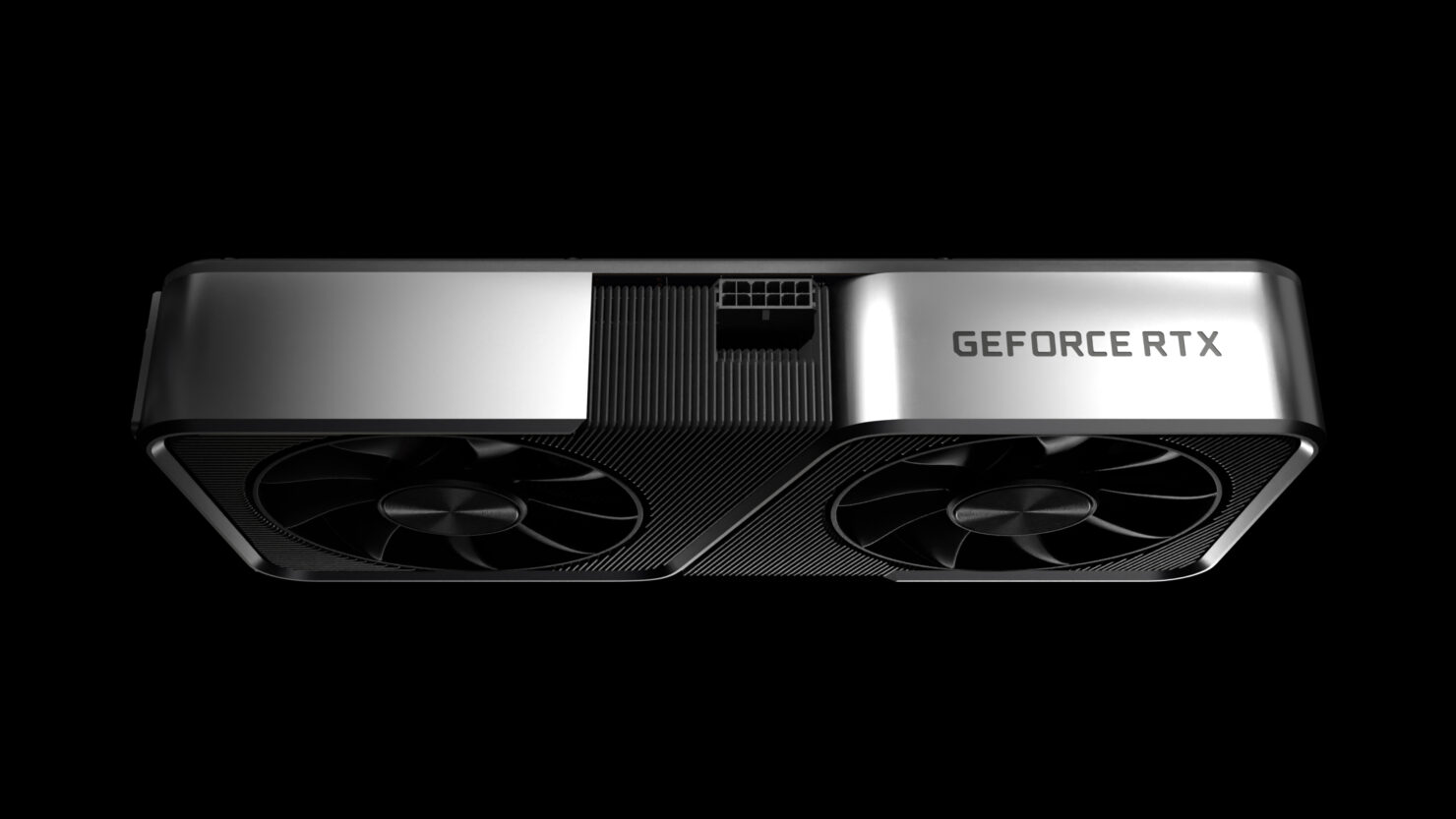 Nvidia again limiting crypto mining on its RTX-3060 gaming graphics card – BITCOININNEWS.COM