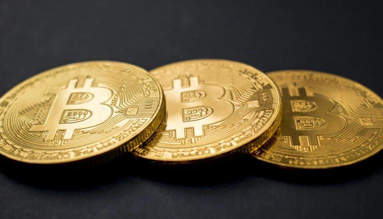 Crypto price crash: Bitcoin stoops to $29,548, Dogecoin and Etherium in freefall