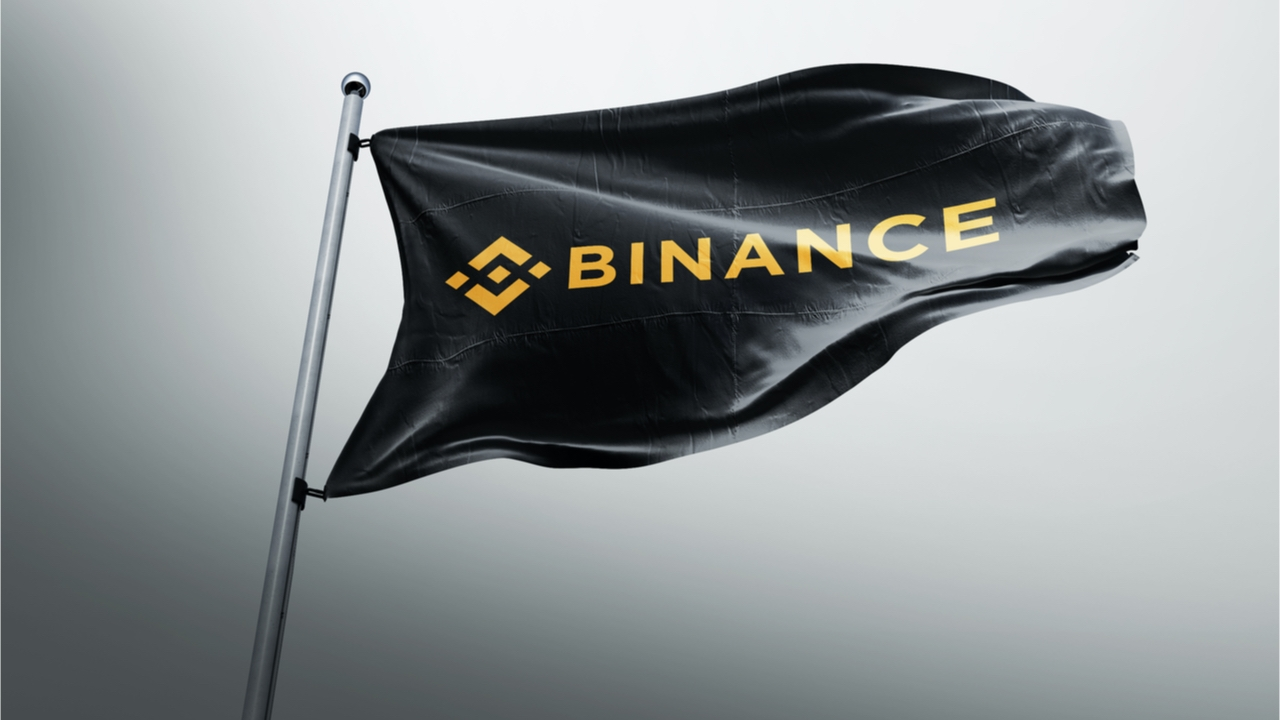 Despite Negative Press, Binance Is Still the World's Largest Crypto Spot and Derivatives Exchange – Exchanges Bitcoin News