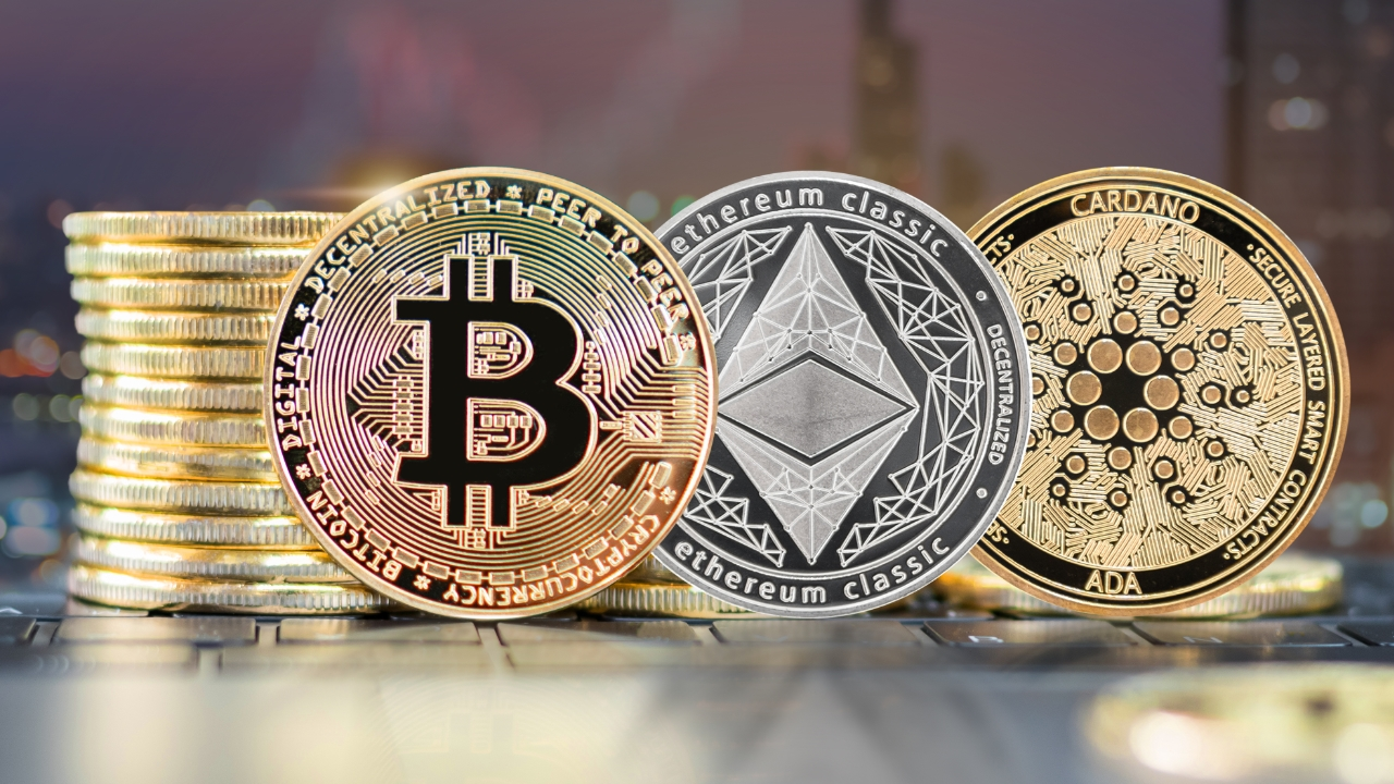 Le stratège de portefeuille s'attend à ce que Cardano devienne une crypto-monnaie principale aux côtés de Bitcoin et de l'éther – Bitcoin News