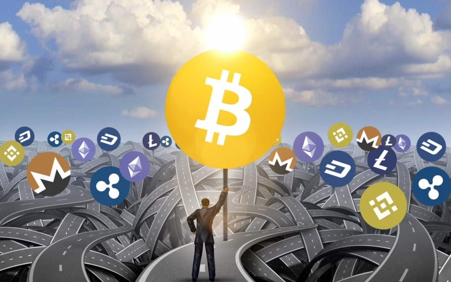 Popular Analyst Lists Top 5 Altcoins to Skyrocket in August – Coinpedia – Fintech & Cryptocurreny News Media
