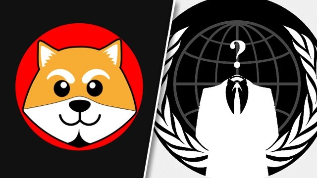 What is Anon Inu Token? Anonymous crypto price and how to buy