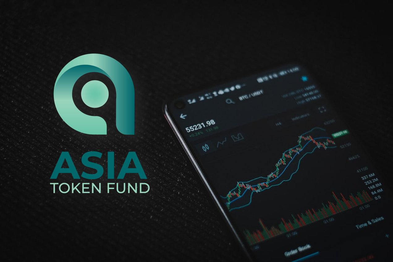 Where to buy Floki Inu coin after it surges 90%