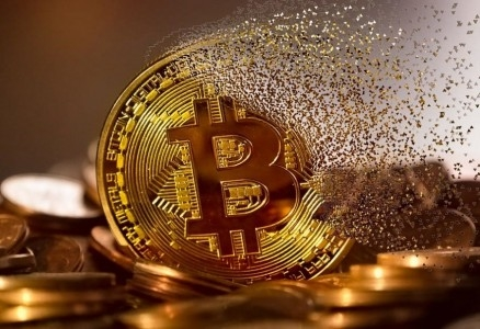 What to Expect From Cryptocurrency Markets This Summer