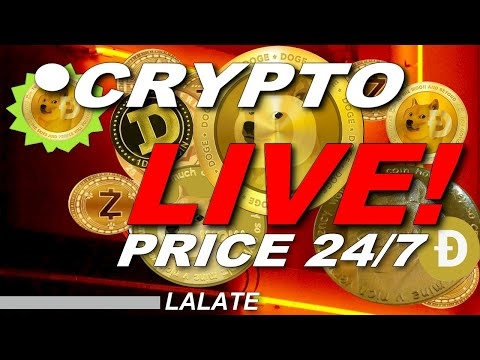 CRYPTO LIVE NEWS TODAY: CRYPTO LIVE STREAM NOW | CRYPTO TRADING, CRYPTO CRASH 2021🚀 BEST CRYPTO BUYS |