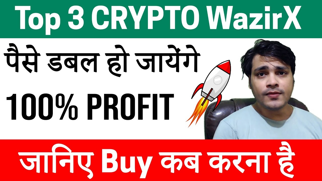TOP 3 Altcoins Ready FOR DOUBLE PROFIT | Best Cryptocurrency To Invest 2021 | Top Altcoins