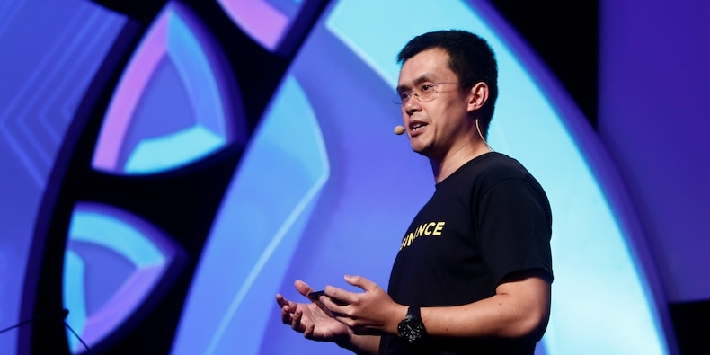 Binance ordered by London High Court to track the hackers behind the $2.6 million crypto heist